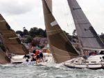 Yachting Grand Prix